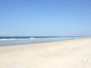 Burisben_beach_1