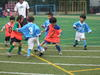 soccer_ubaiai